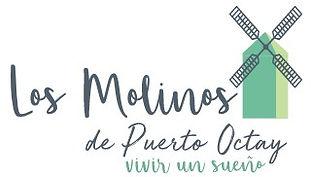 Logo Molinos Octay.jpg