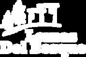 Logo Lomas blanco.png