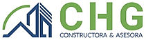 Logo CHG.jpg