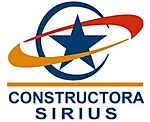 Logo Sirius.jpg