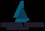 Logo MR.png