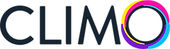 Logo Climo.png
