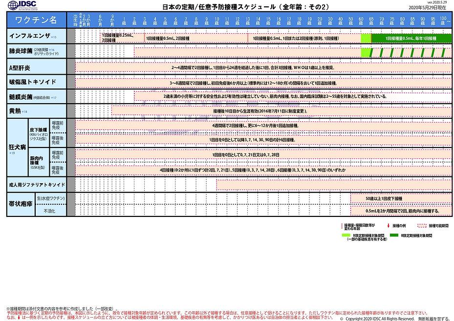 予防接種_page-0002.jpg