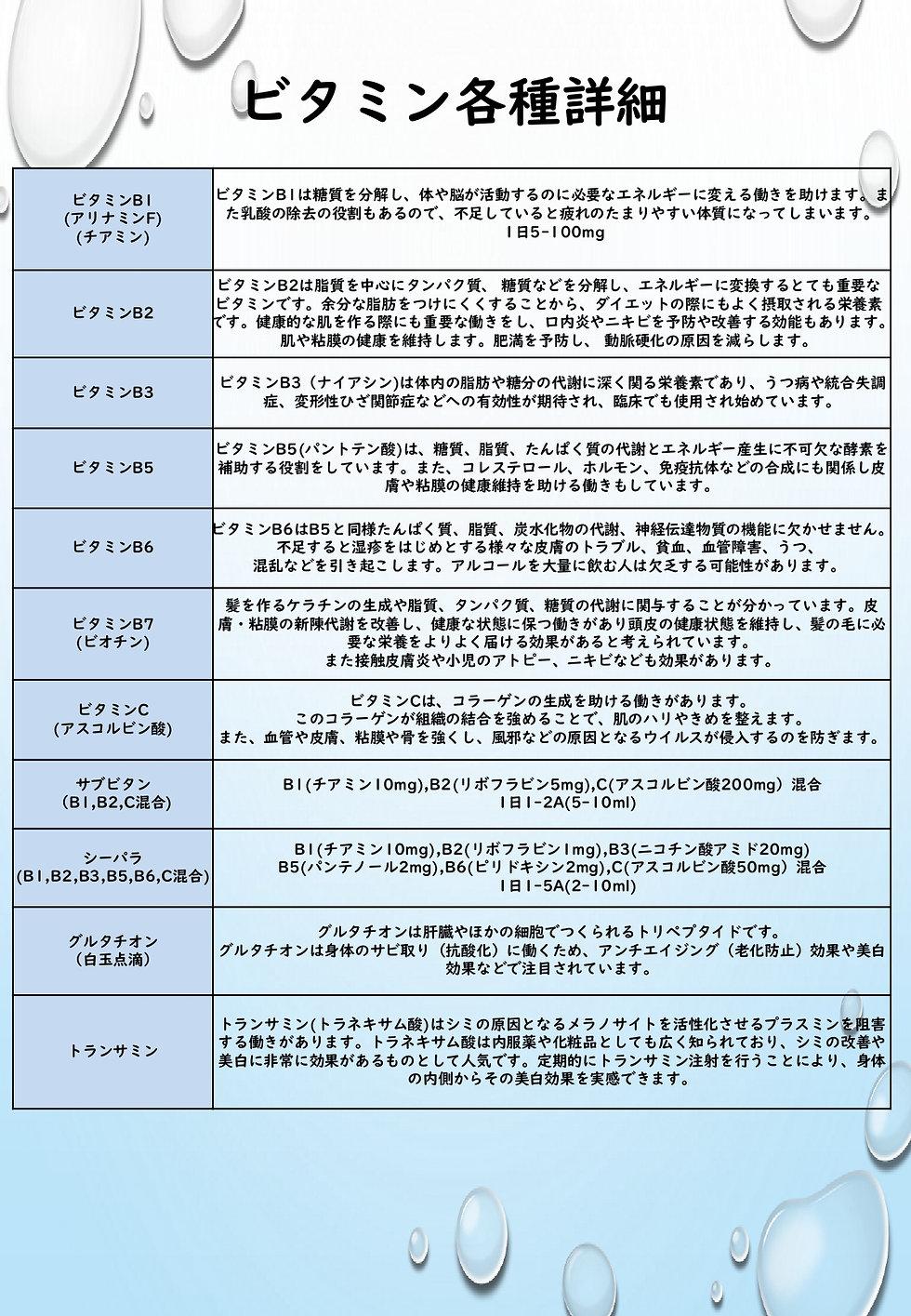 ビタミン剤(N)_page-0003.jpg
