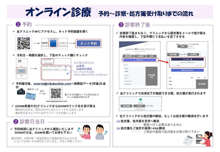 オンライン診療のご案内_page-0002.jpg