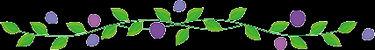 line_berry.jpg