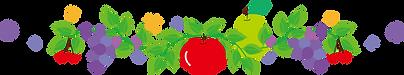 line_apple.png