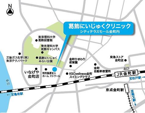 クリニック地図.jpg
