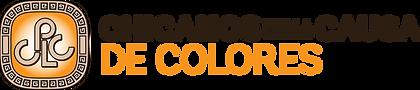 CPLC De Colores Logo_Horizontal.png