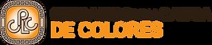 CPLC De Colores Logo_Horizontal (003).pn