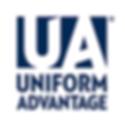 uniform advantage logo.png