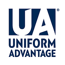 uniform advantage logo.png