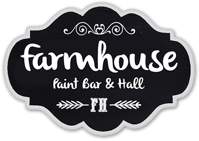 farmhouse-logo-footer.png