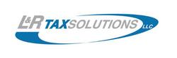 LRTaxSolutions_COLOR