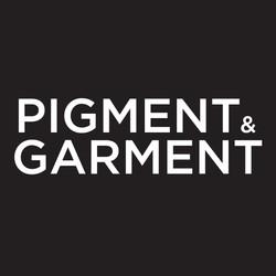 P&Gstack-logo