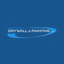 next level dry wall