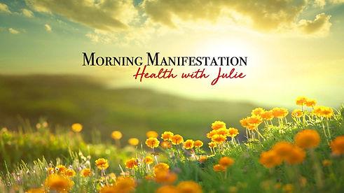 HwJ- MorningManifestation.jpg