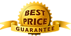 Best price Guarantee, Best available rate
