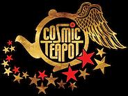 CT_logo.png