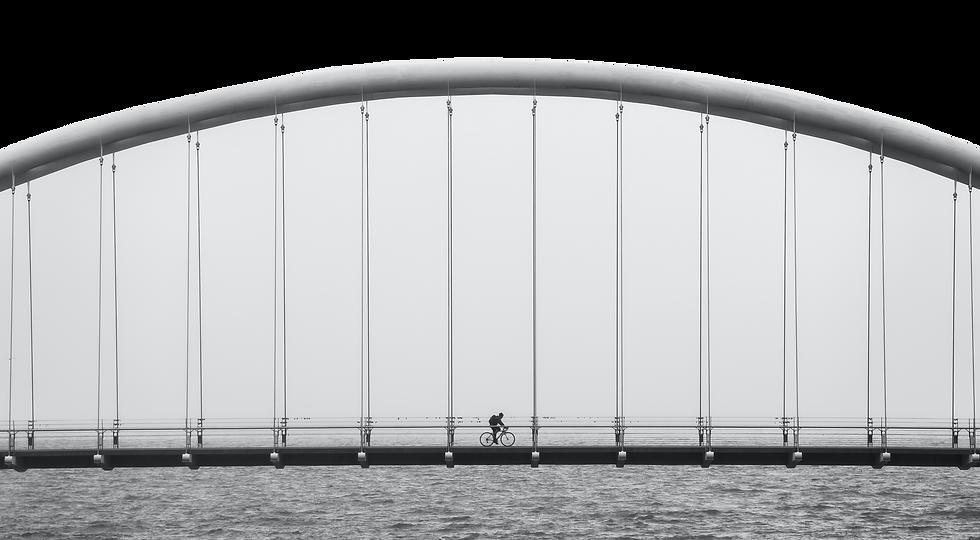 matthew-henry-cropped-bridge.png