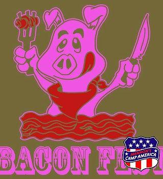 Baconfest HCA.jpg