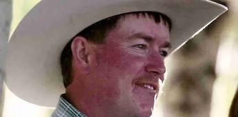 Arik Petersen, Owner