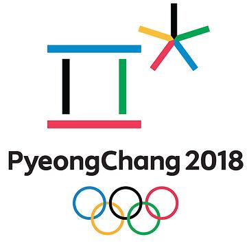 pyeongchang_logo-01.jpg