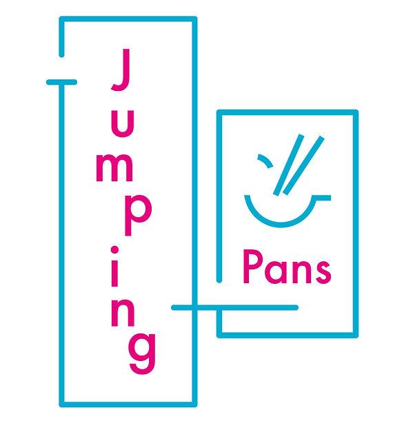 GBP19096001_Pan Asian Branding_final-logo-01.jpg