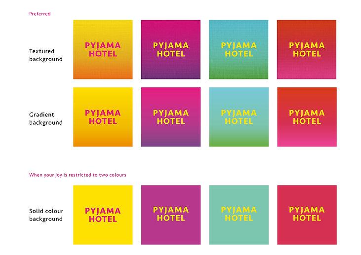 GBP19096001_Pyjama Hotel_Brand Guidelines_Final.jpg