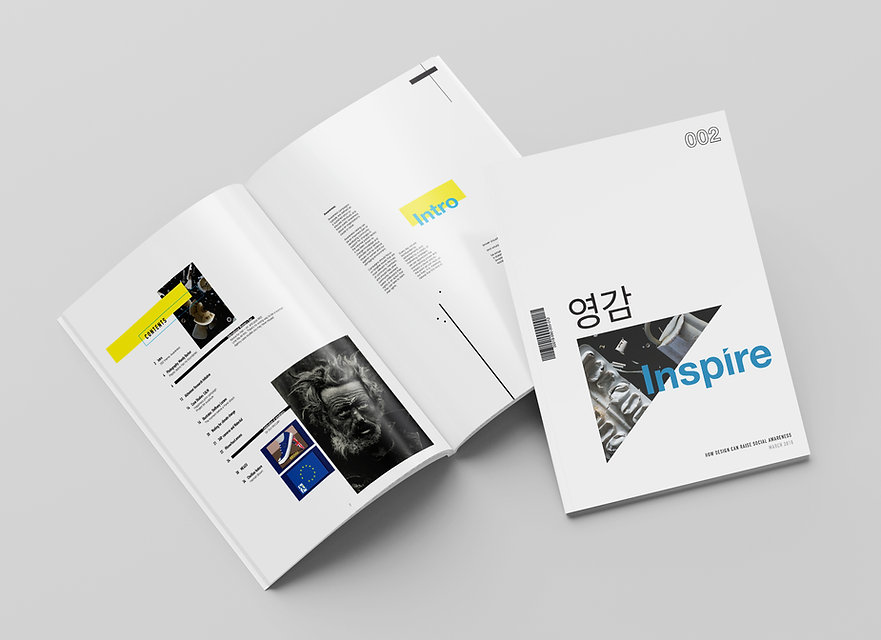 Inspire-mag-front-doublepage.jpg