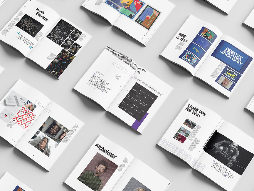 Inspire-mag-spread-pages.jpg