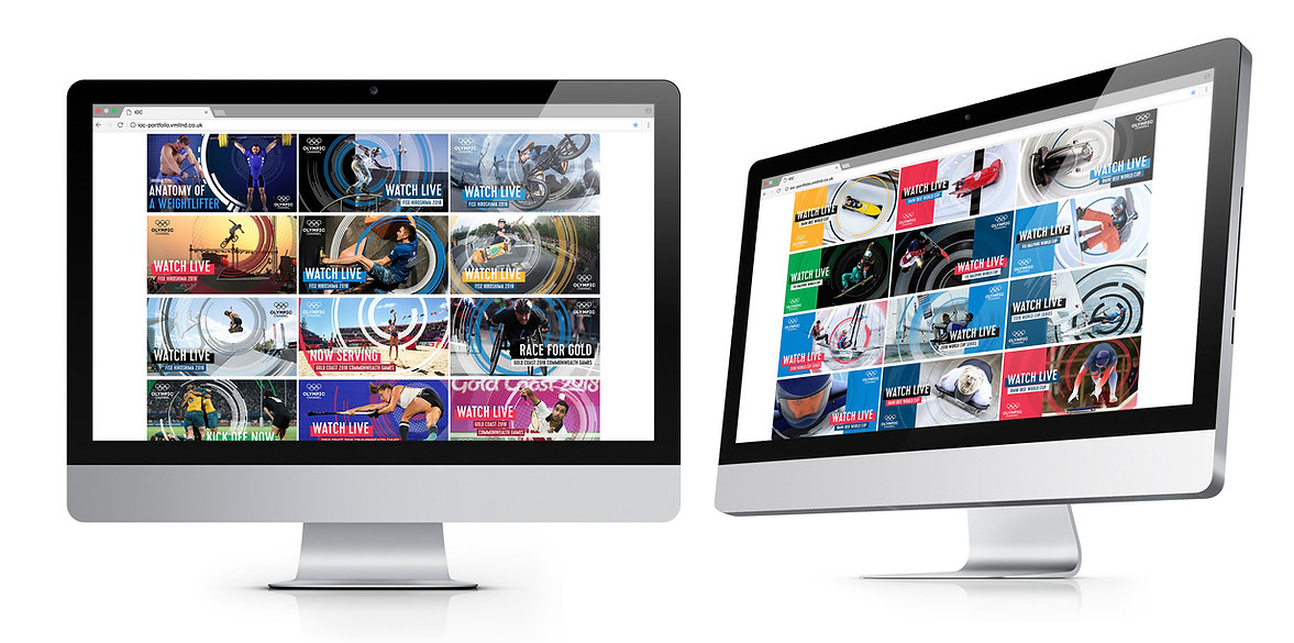 portfolio_site.jpg