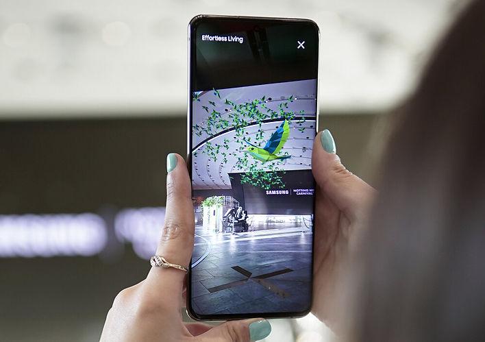 Samsung_TheFlock8.jpg