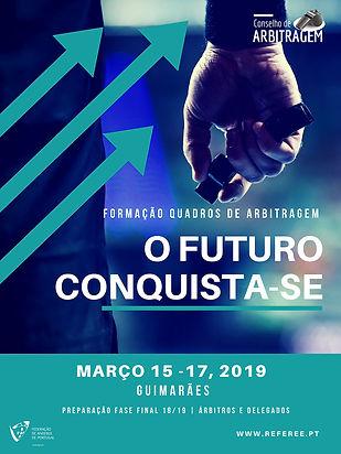 Formação Guimarães_03_2019.jpg