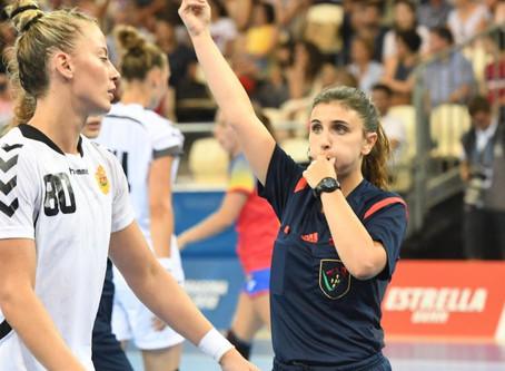 Entrevista Arena Desportiva - Flávia Santos