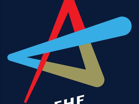 Nomeação 2018/19 VELUX EHF Champions League