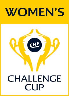 Nomeação 2018/19 Women's Challenge Cup
