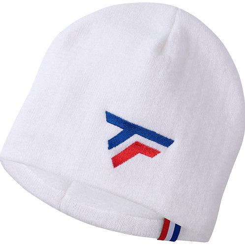 Зимна шапка Tecnifibre