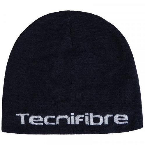 Шапка Tecnifibre
