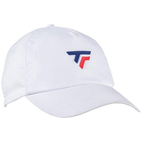 Шапка TF