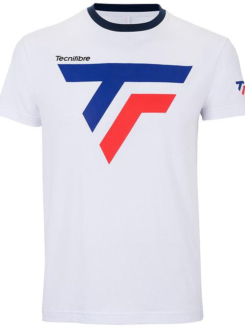 Tecnifibre тениска