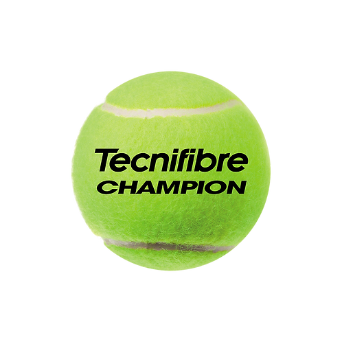 Тенис топки Champion
