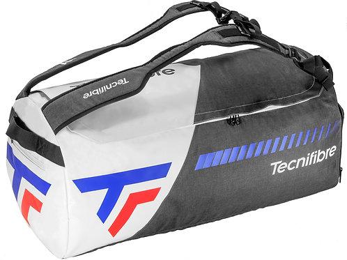 Чанта за ракети Team Icon