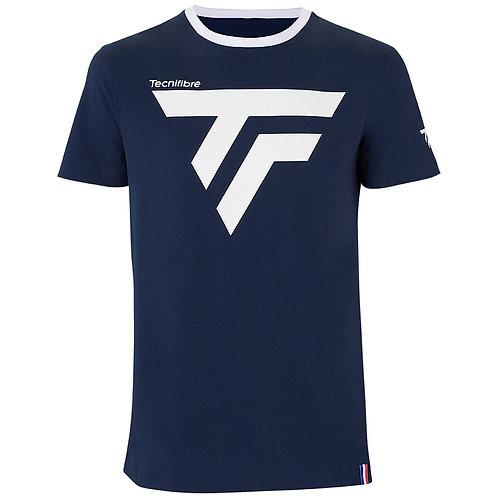 Памучна тениска TF