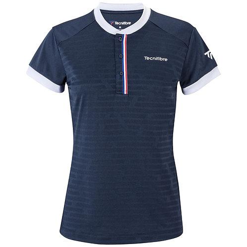 Дамска тениска F3 Marine