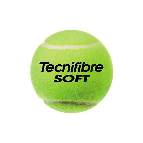 Tecnifibre Green/Stage 1