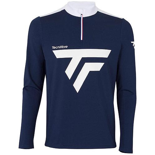 Термо блуза Tecnifibre 2021