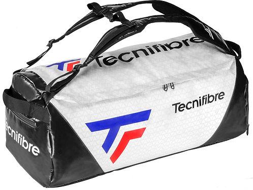 Tour RS ENDU Rackpack XL
