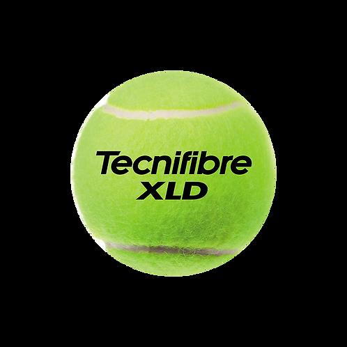 Тенис топки XLD