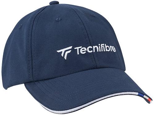 Клубна шапка